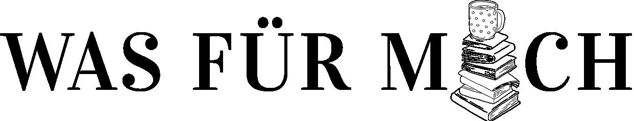 wasfuermich-Shop Logo